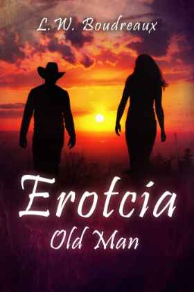 Erotcia Old Man book