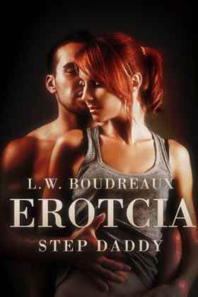 Erotcia StepDaddy book