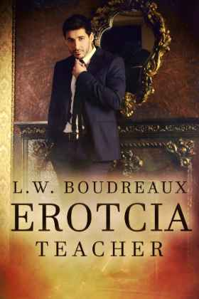 Erotcia Teacher book